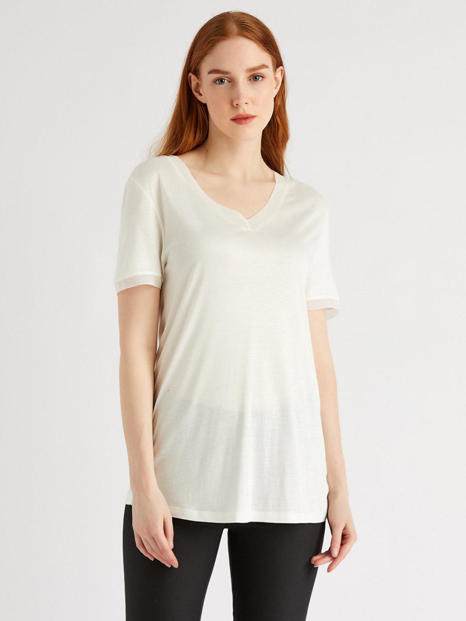 Basic Bluz